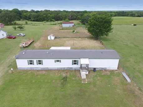 1561  Vz County Road 3601 - Photo 26