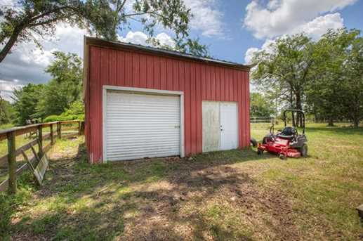 1561  Vz County Road 3601 - Photo 30