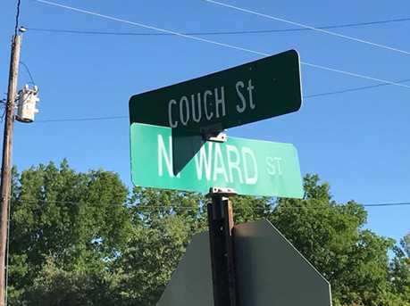 201 N Couch Street - Photo 36