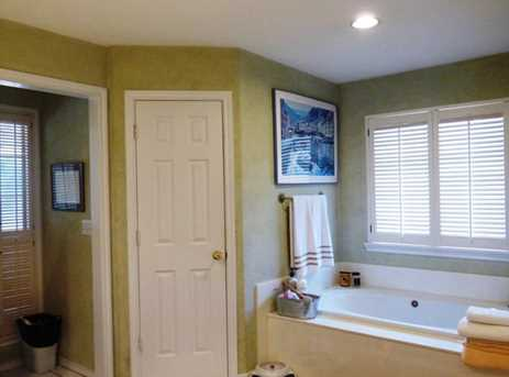 301  Greenhill Park Ave. - Photo 16
