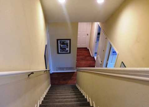 301 Greenhill Park Ave - Photo 18