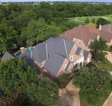 7510 Covewood Dr - Photo 4