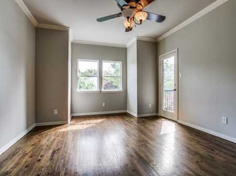 7510 Covewood Dr - Photo 32