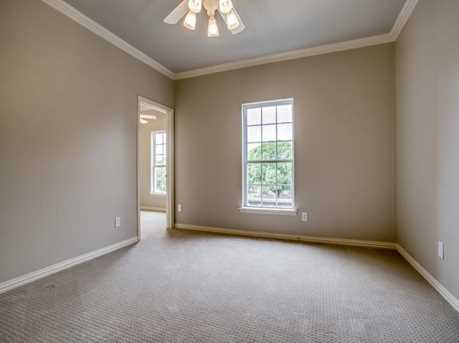 7510 Covewood Dr - Photo 30