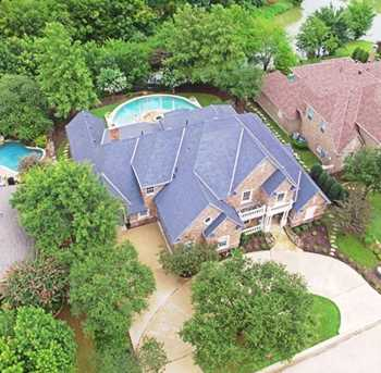 7510 Covewood Dr - Photo 2