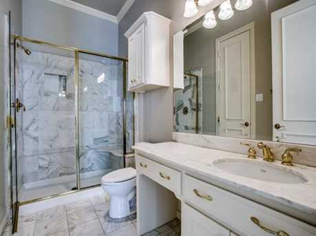 7510 Covewood Dr - Photo 28