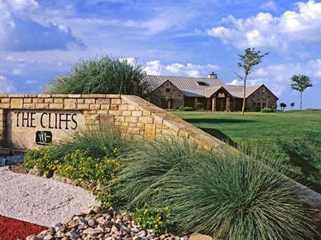 455  Torrey Pines Drive - Photo 20