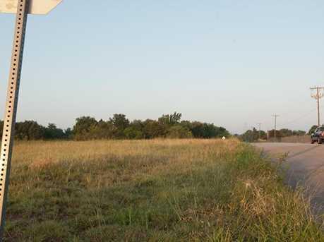 3814 S Belt Line Road - Photo 14