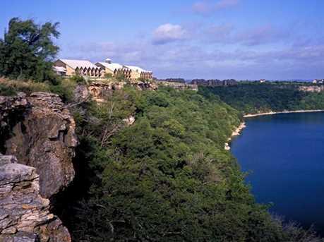 500  Cliffs Drive - Photo 6