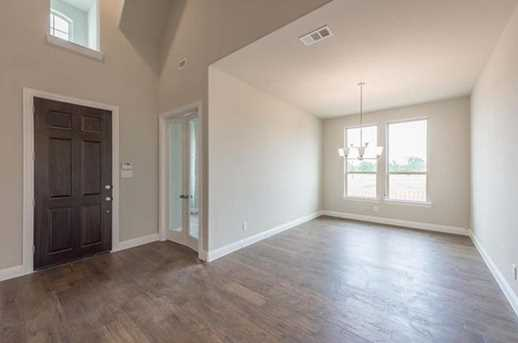 9912  Peninsula Point - Photo 20