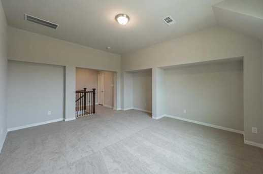 9912  Peninsula Point - Photo 22