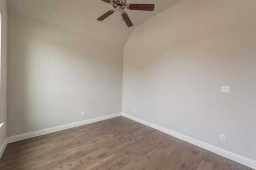 9912  Peninsula Point - Photo 14