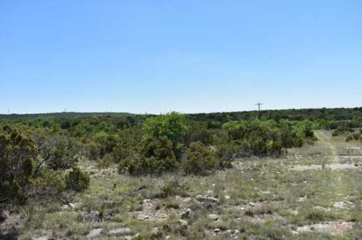 Tbd Highway 277 S - Photo 14