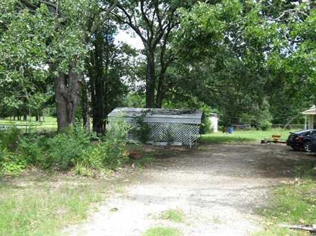 1461  Vz County Road 3601 - Photo 2