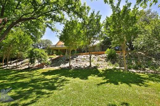 44  Lytle Place Drive - Photo 32