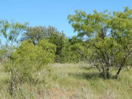 Tbd  County Rd 186 - Photo 24