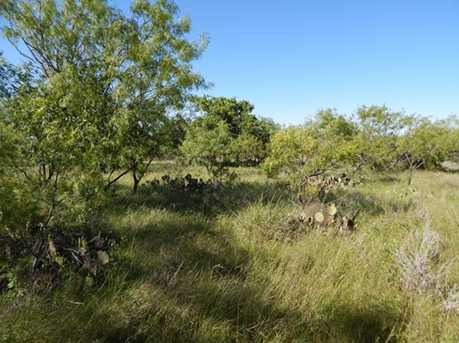Tbd  County Rd 186 - Photo 28
