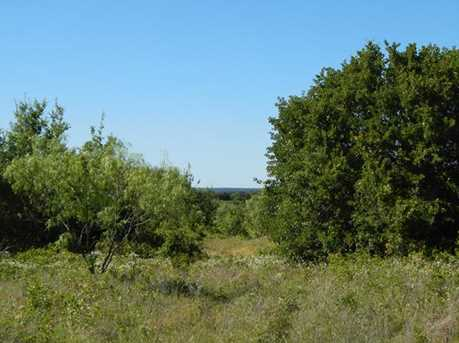 Tbd  County Rd 186 - Photo 22