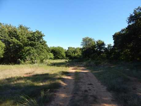 Tbd  County Rd 186 - Photo 34