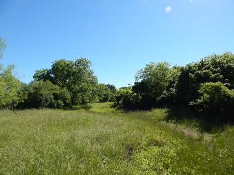 Tbd  County Rd 186 - Photo 1