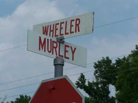 000  Wheeler At Murley - Photo 2