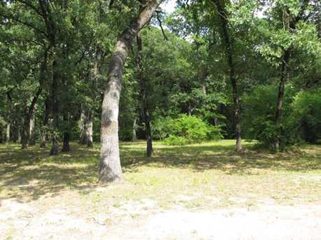 Lot 37  Hidden Oaks II - Photo 4