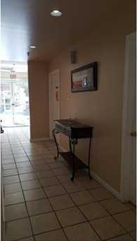 3455  Highland Road  #102 - Photo 6