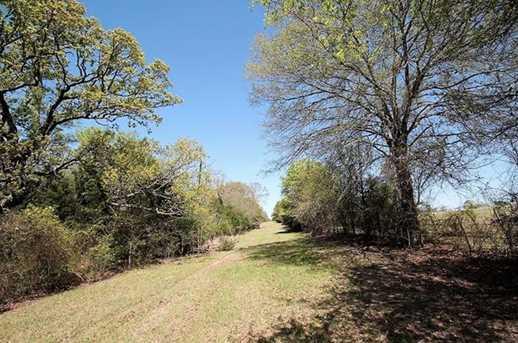 Tr 5  County Road 1307 - Photo 22