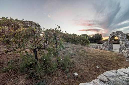 6601  Mediterranean Drive  #6301 - Photo 26