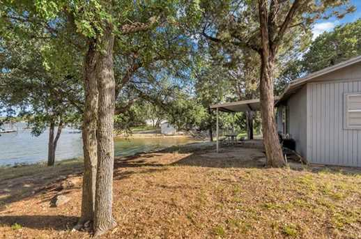 3813  Blue Fin Road - Photo 2