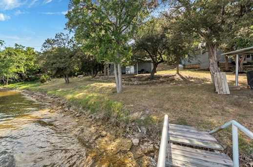 3813  Blue Fin Road - Photo 4