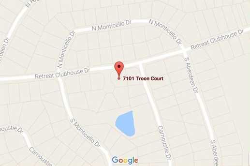 7101  Troon Court - Photo 22