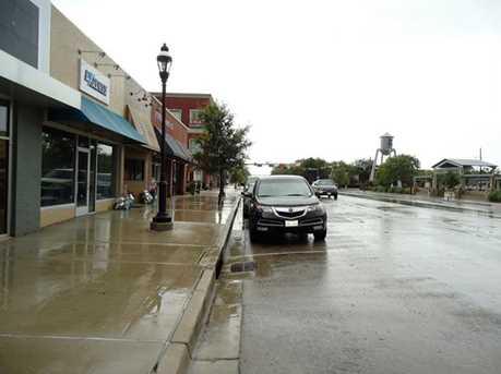 107 W Main Street - Photo 6