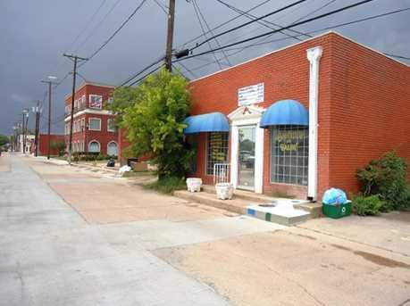 107 W Main Street - Photo 14