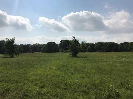 0 E Farm Road 71 - Photo 6