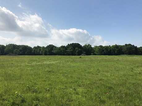 0 E Farm Road 71 - Photo 1