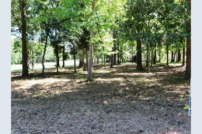 150  Dogwood Lakes Circle - Photo 1