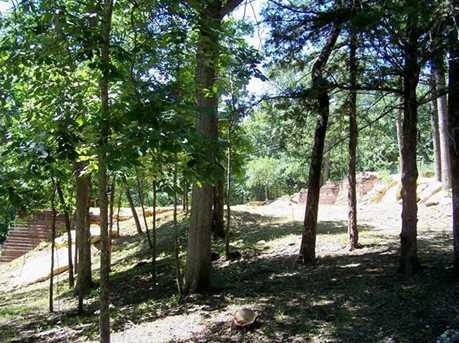 404  Hacienda Drive - Photo 8
