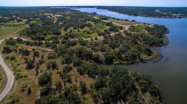 Lot 7  Turner Ranch Road - Photo 2