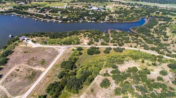 Lot 27  Turner Ranch Road - Photo 14