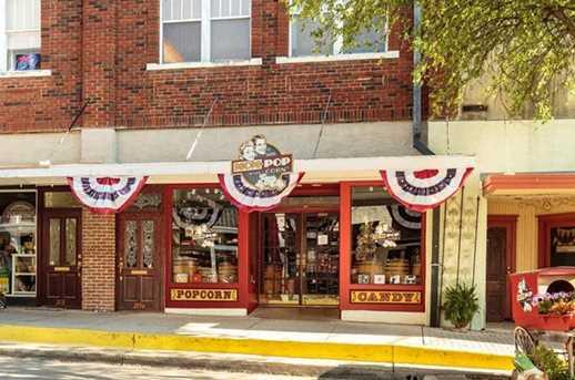 215 E Louisiana Street - Photo 4
