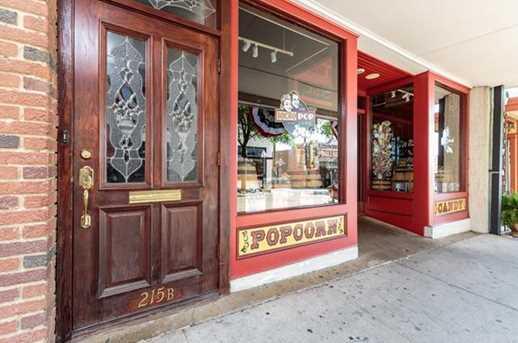 215 E Louisiana Street - Photo 24
