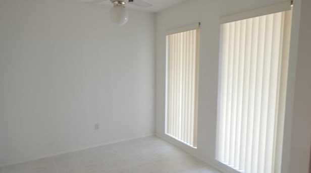 2  Greenbriar Court - Photo 26