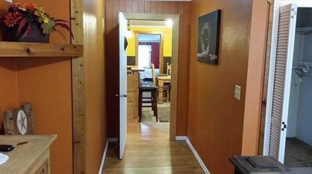 575  Couty Road 3647 - Photo 32