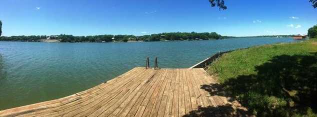 149  Lakeside - Photo 1