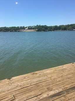 149  Lakeside - Photo 2