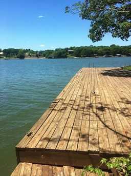 149  Lakeside - Photo 8