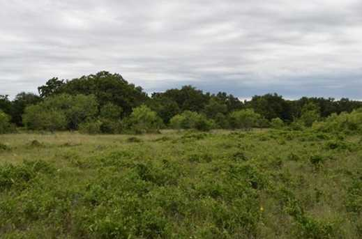 Tbd County Rd 406 - Photo 12