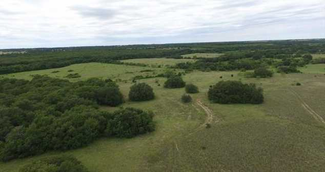 Tbd County Rd 406 - Photo 2