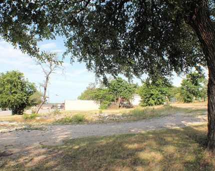 506 SW Big Bend Trail - Photo 8